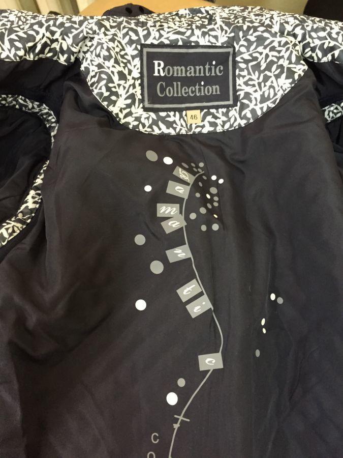 Фото 6 - куртка женская трансформер (жилет)