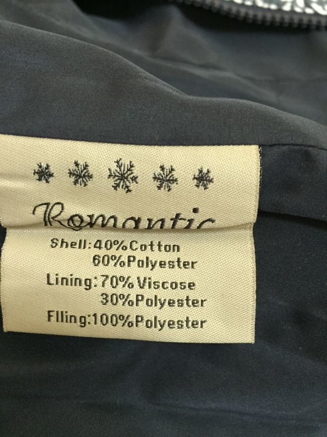 Фото 8 - куртка женская трансформер (жилет)
