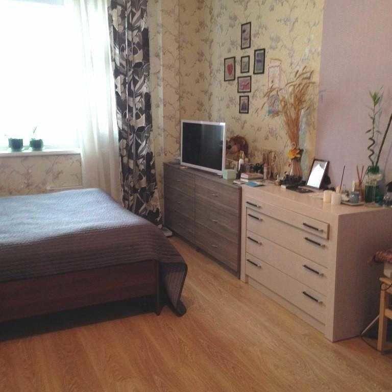 Снять квартиру в Минске без посредников  Сайт НЕАГЕНТ