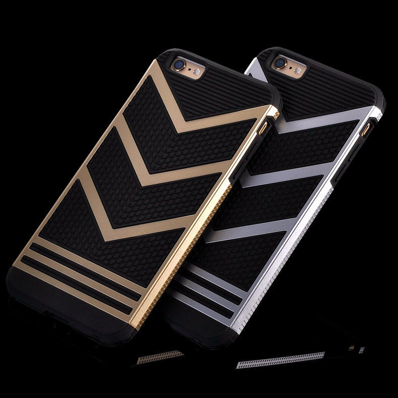 Фото - Чехол для для Iphone 6 6S- в Наличии