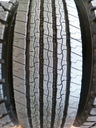 Шины 215 75 17.5 Triangle TR685 новые шины Оплата при получении