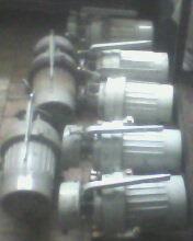 Фото 2 - Перемотка  электродвигателей до 100 кВт