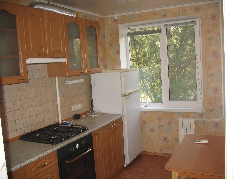 Фото 2 - Сдам 3-х комнатную квартиру по улице Калиновая