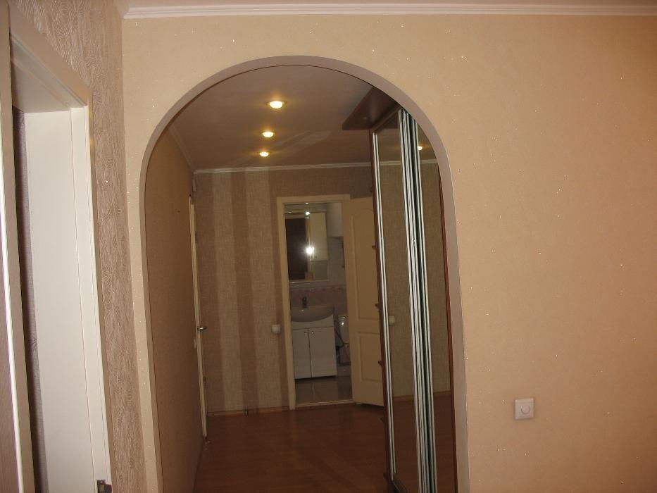 Фото 4 - Сдам 3-х комнатную квартиру по улице Калиновая