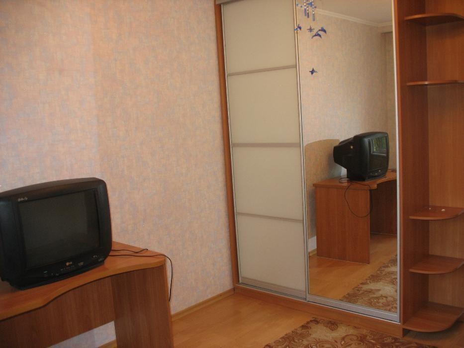 Фото - Сдам 3-х комнатную квартиру по улице Калиновая