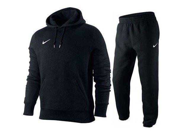 Спортивные Костюмы Nike Adidas ( Мужской спортивный костюм )  780 ... cb4e371a3a0