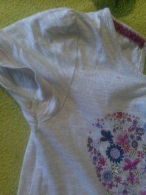 Фото 3 - Платье (б/у) для девочки