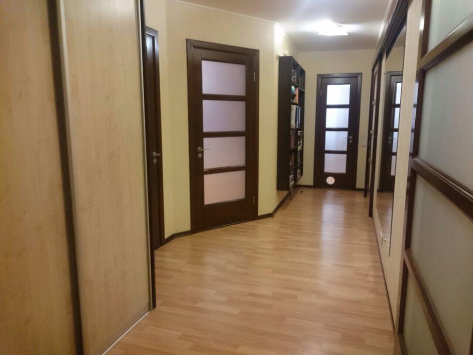 Продам шикарную квартиру в кирпичном доме Тимуровцев 21
