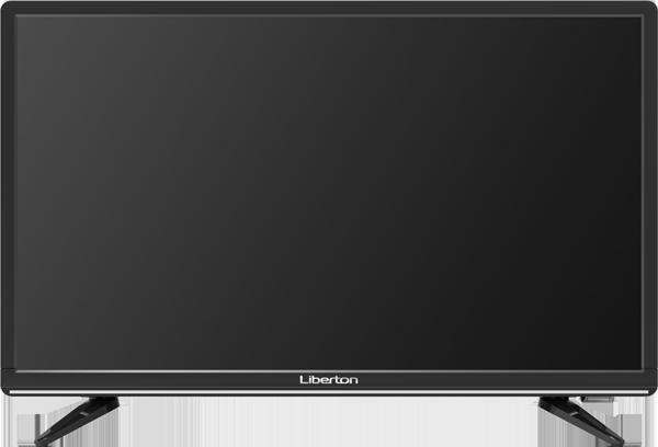 Телевизор Liberton D-LED 2216 DBT2