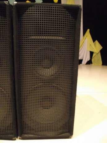 Фото 4 - Акустична система JBL 800 ВТ