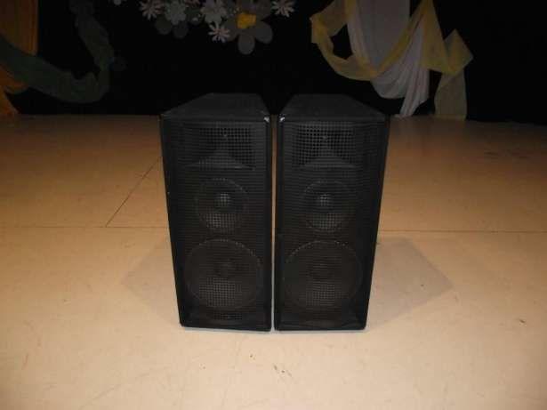 Фото 2 - Акустична система JBL 800 ВТ