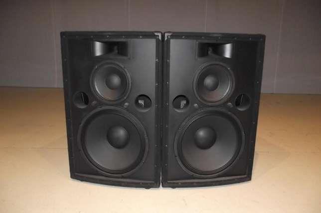 Фото - Продаю акустичну систему