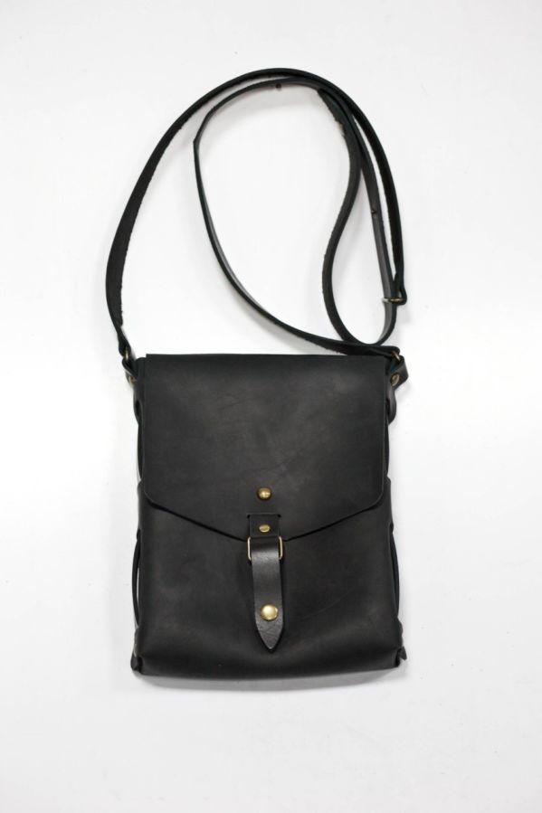 Сумки мужские натуральная кожа Кадет кожаные сумки для мужчин