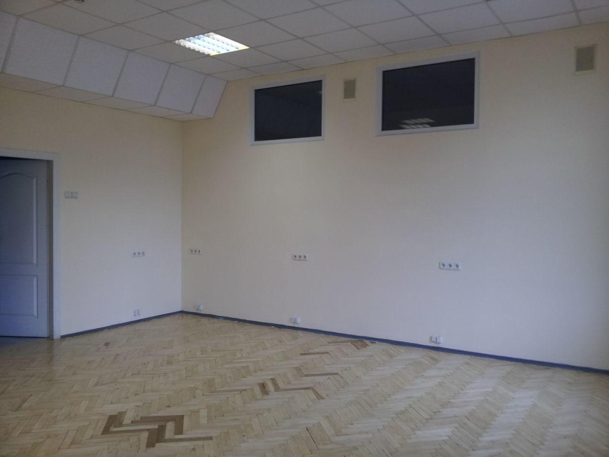 Фото 3 - Щорса ул. Офис 35.1 кв.м. в админздании