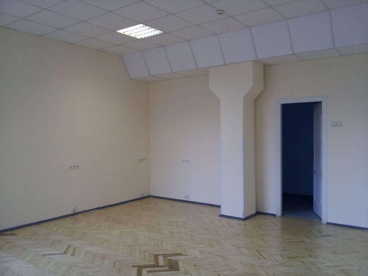 Фото 4 - Щорса ул. Офис 35.1 кв.м. в админздании