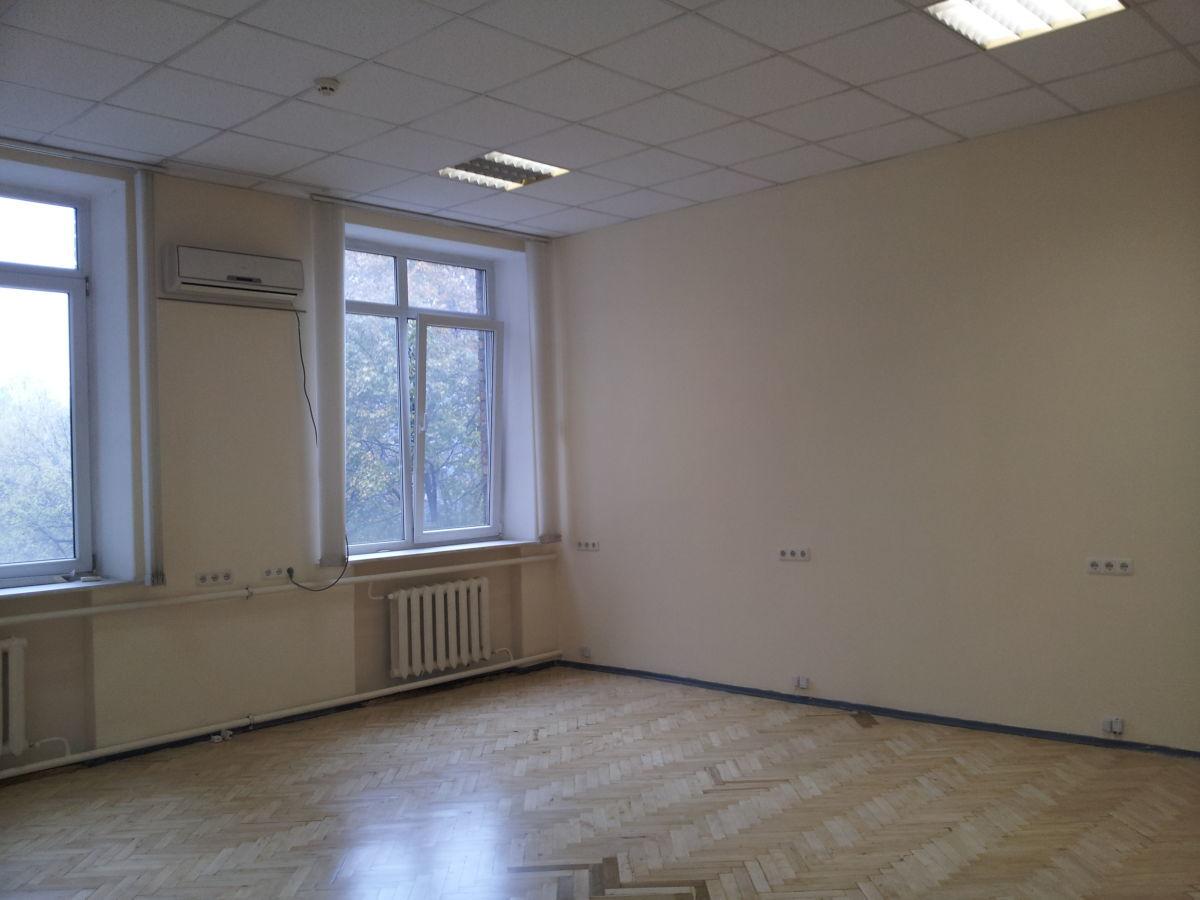 Фото 2 - Щорса ул. Офис 35.1 кв.м. в админздании
