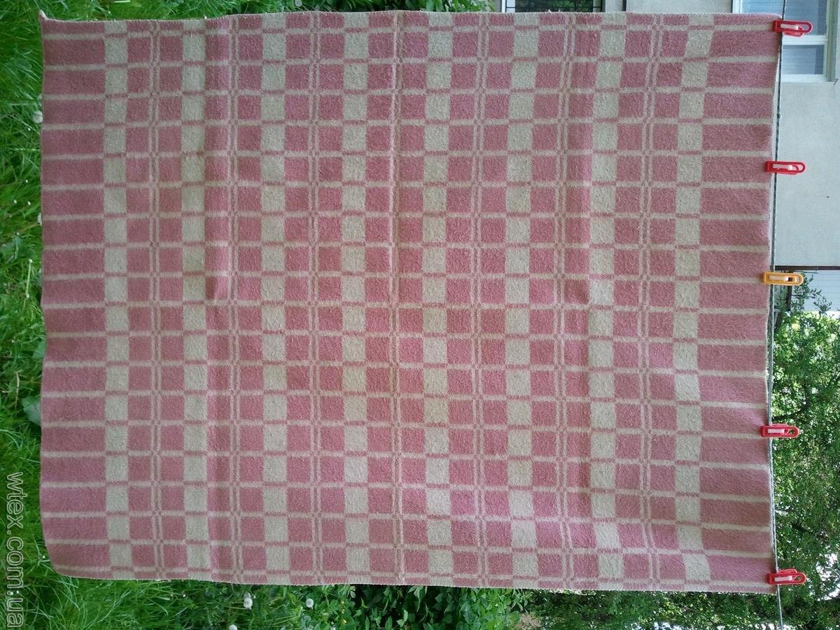 Куплю одеяла ссср