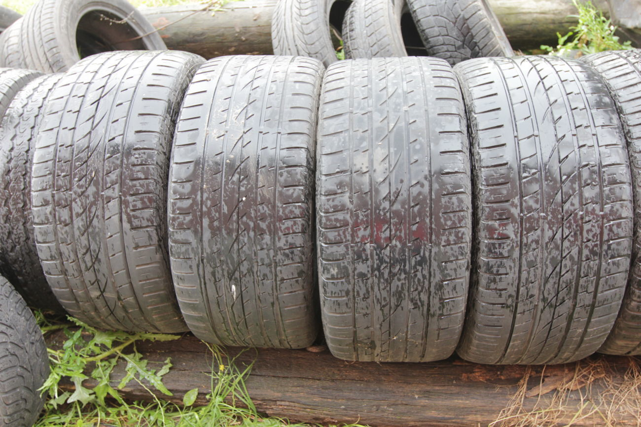 шини,резина Continental ContiCrossContact UHP 295/40 ZR20