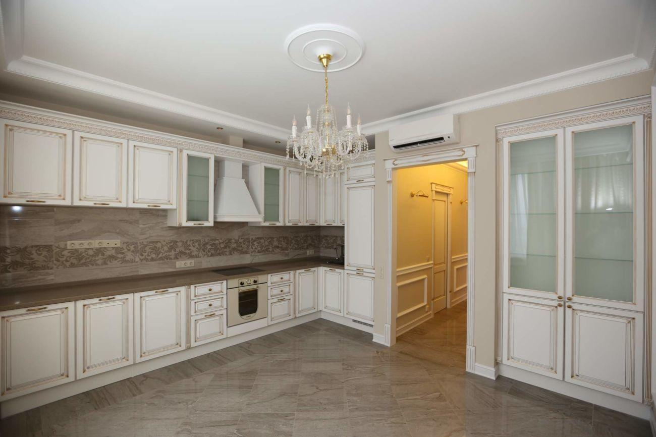 Продам 2 комнатную квартиру премиум-класса на Шатиловке