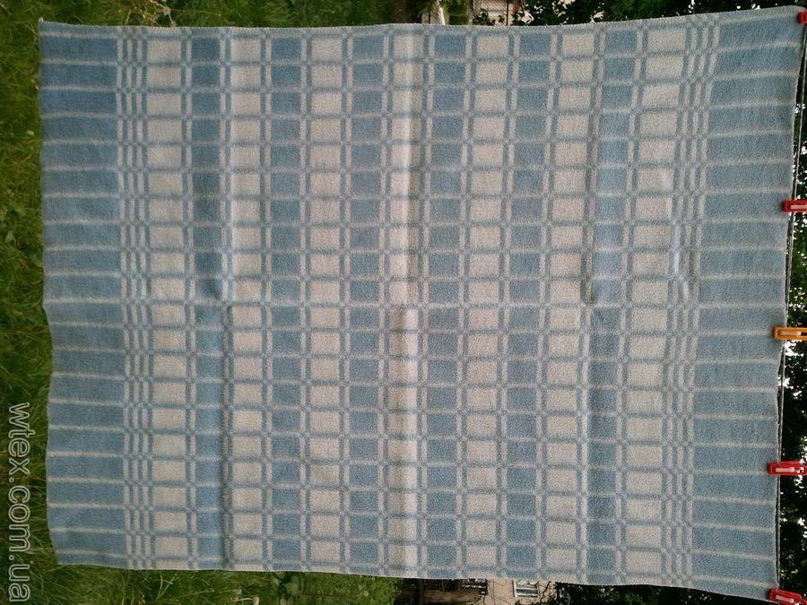 Фото 4 - Куплю одеяльце байковое детское дорого, можно 10 штук, СССР (одеялко)