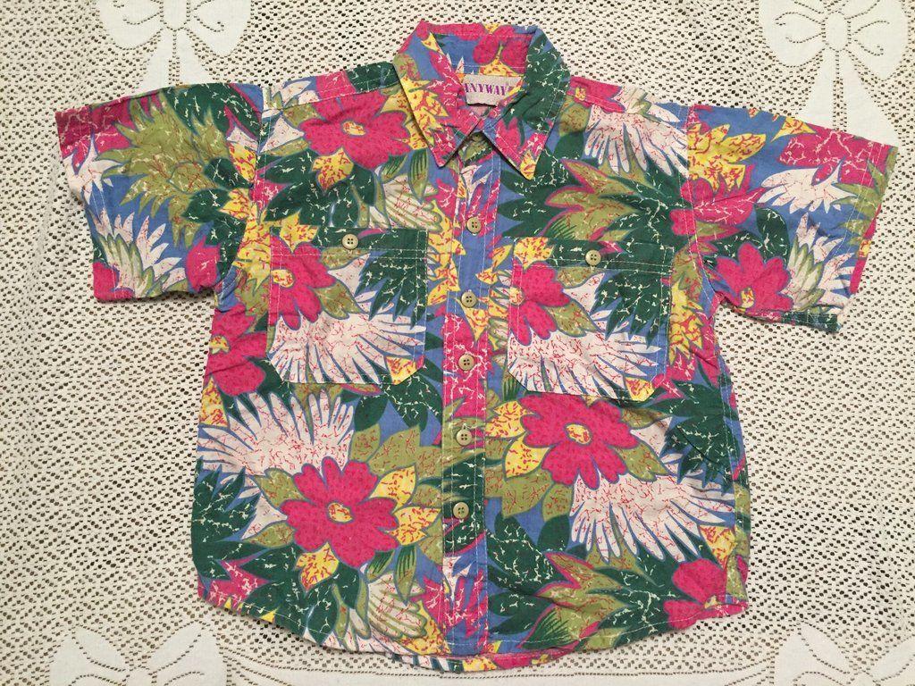 Рубашка новая на рост 110 см.