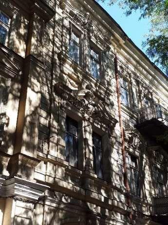 Предлагаем к продаже здание в центре на ул. Нежинская