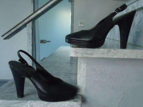 93519936854d2 Victoria's Secret COLIN STUART туфли босоножки р 39: 900 грн ...