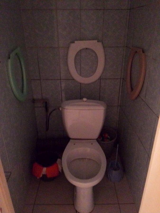Фото 7 - Срочно! 19м2.ремонт!Комната в общежитии. Королева 9б. Борщаговка