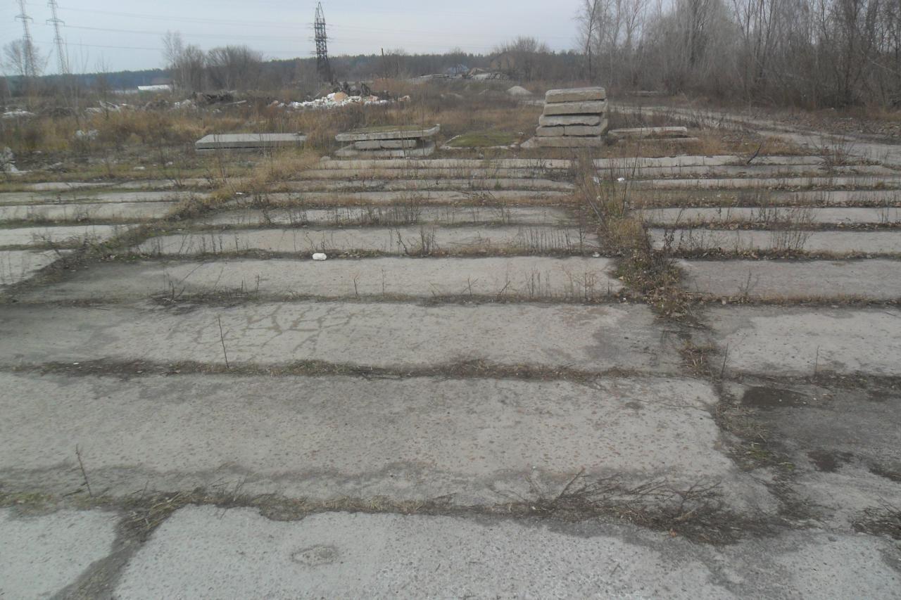 Фото 8 - Плиты заборные жби б/у купим Киев самовывоз.