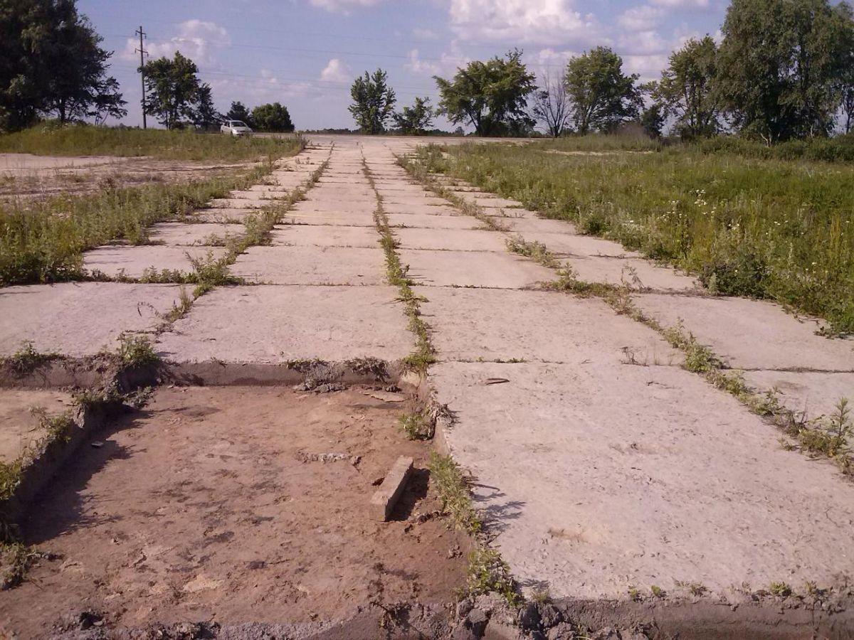 Фото 3 - Плиты силосных ям жби бу под демонтаж оптом дорого