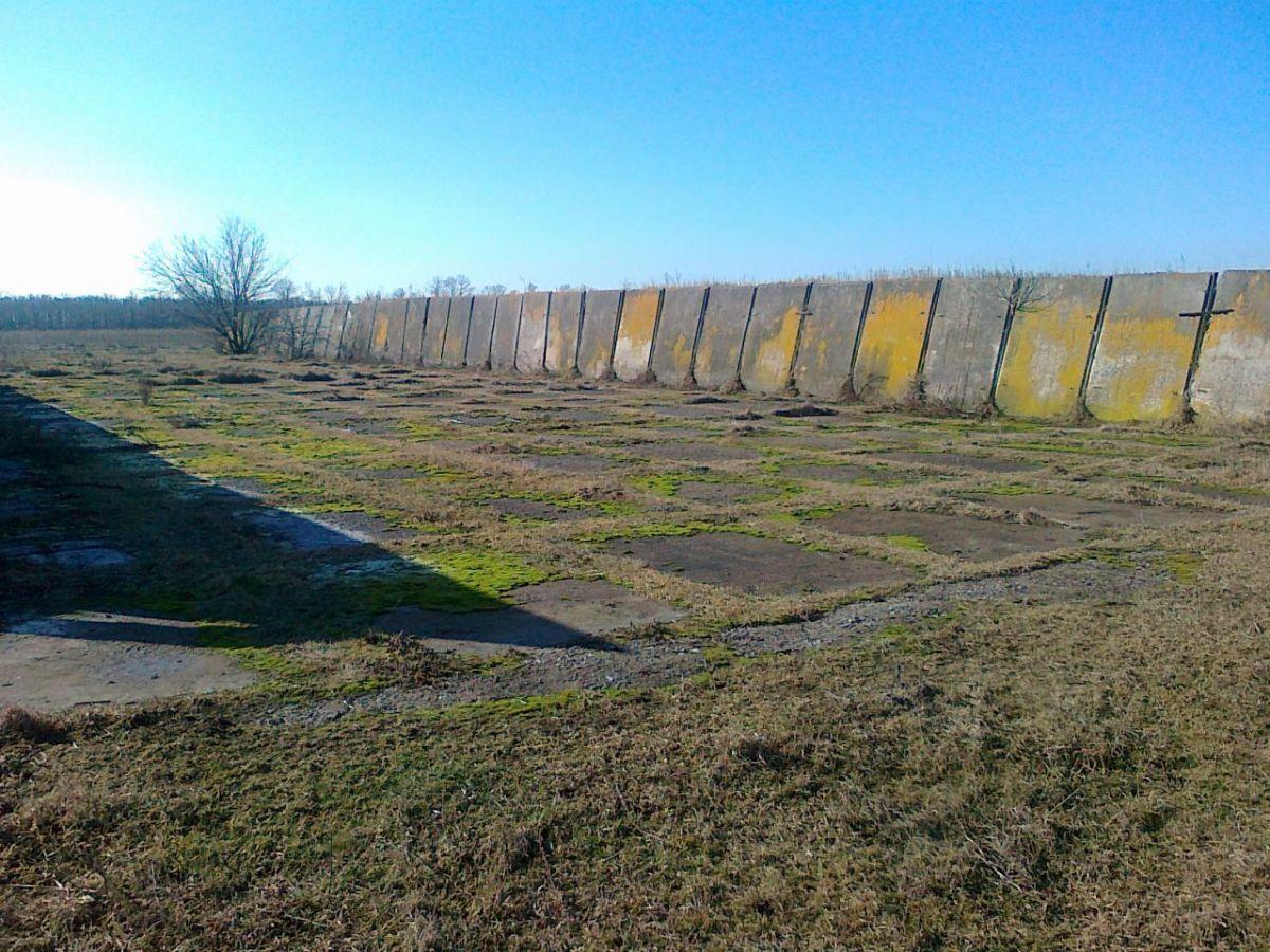 Фото 2 - Плиты силосных ям жби бу под демонтаж оптом дорого