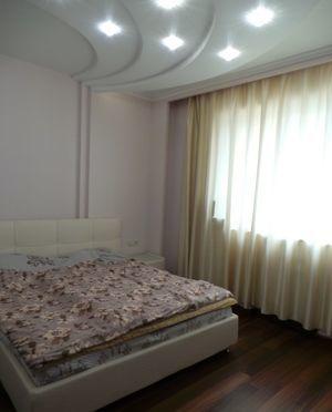 Продам отличную 3 комнатную квартиру м. Восстания