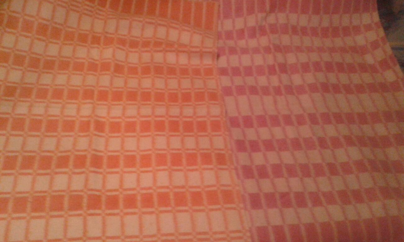 Фото 2 - Куплю одеяло байковое, производства ссср (одеяльце)