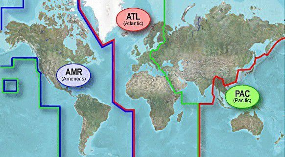 Обновление аэронавигационных баз данных Jeppesen в навигаторах Garmin