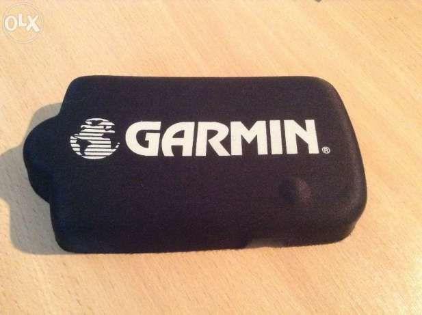 Крышка для навигатора Garmin 296, 276C, 496, 478, 176