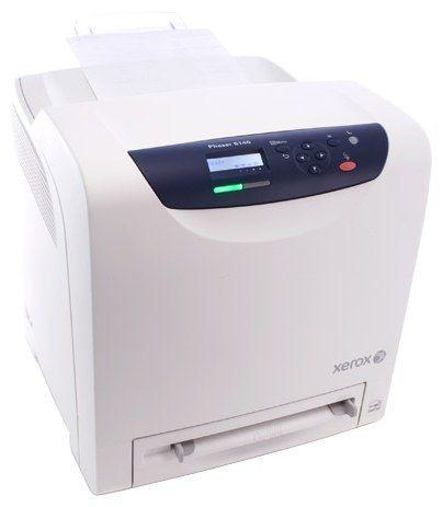Акция!Принтер Xerox Phaser по низкой цене