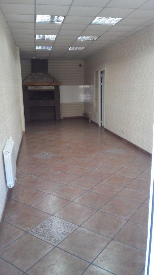Фото 3 - Сдам в аренду помещение 72 кв. м. по ул. Проскуровской  под коммерцию.