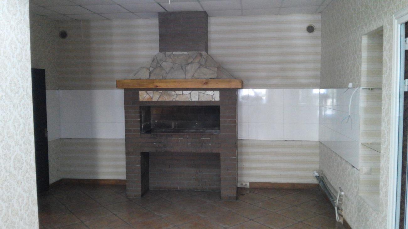 Фото 6 - Сдам в аренду помещение 72 кв. м. по ул. Проскуровской  под коммерцию.