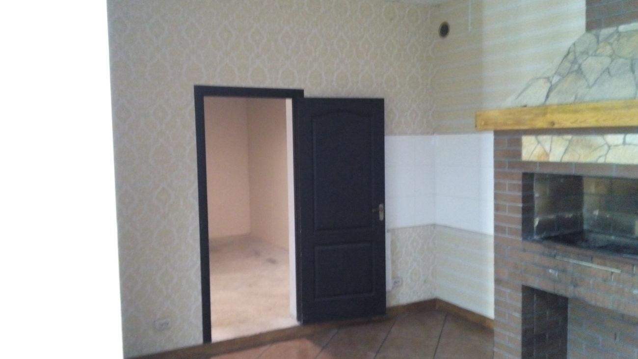 Фото 7 - Сдам в аренду помещение 72 кв. м. по ул. Проскуровской  под коммерцию.
