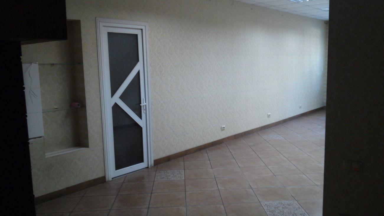 Фото 10 - Сдам в аренду помещение 72 кв. м. по ул. Проскуровской  под коммерцию.