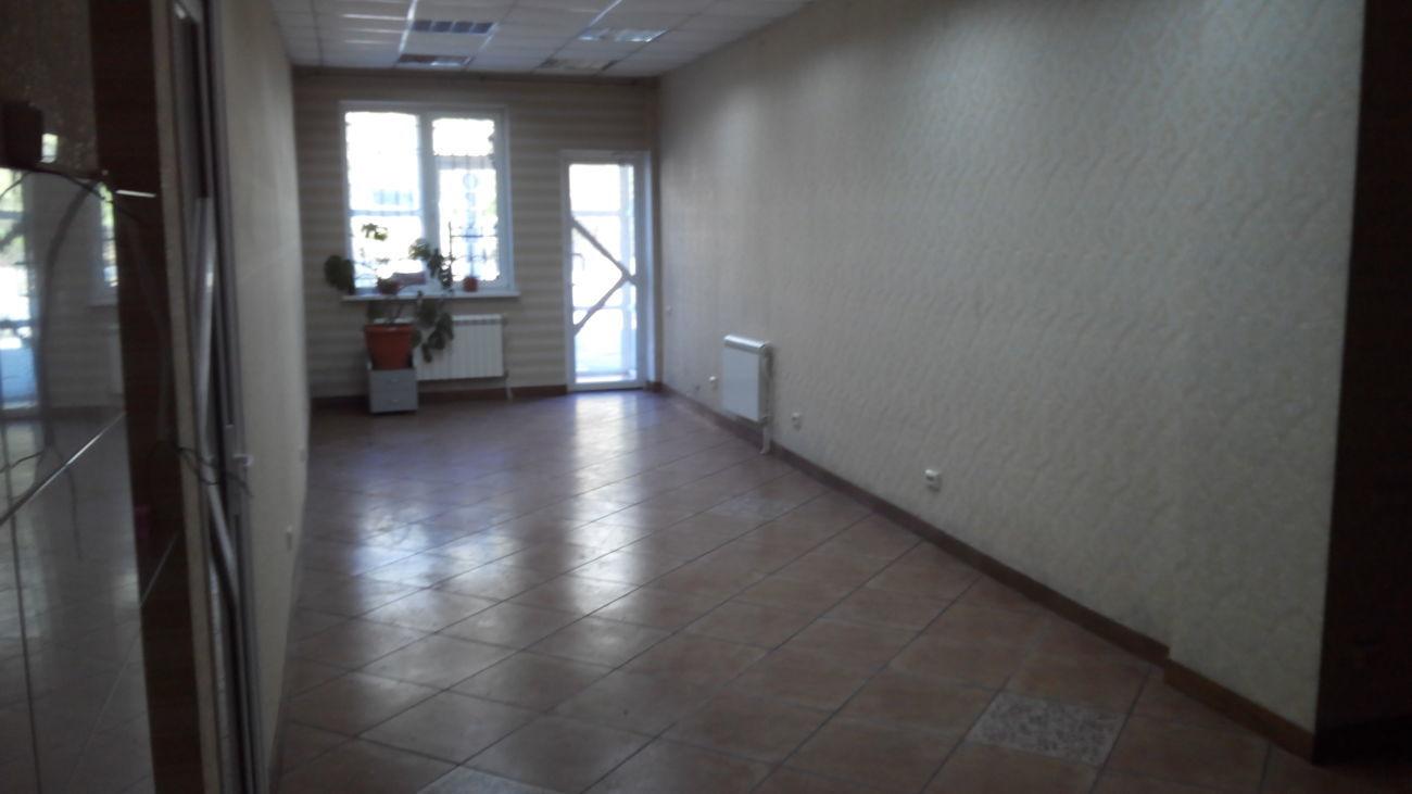 Фото 5 - Сдам в аренду помещение 72 кв. м. по ул. Проскуровской  под коммерцию.
