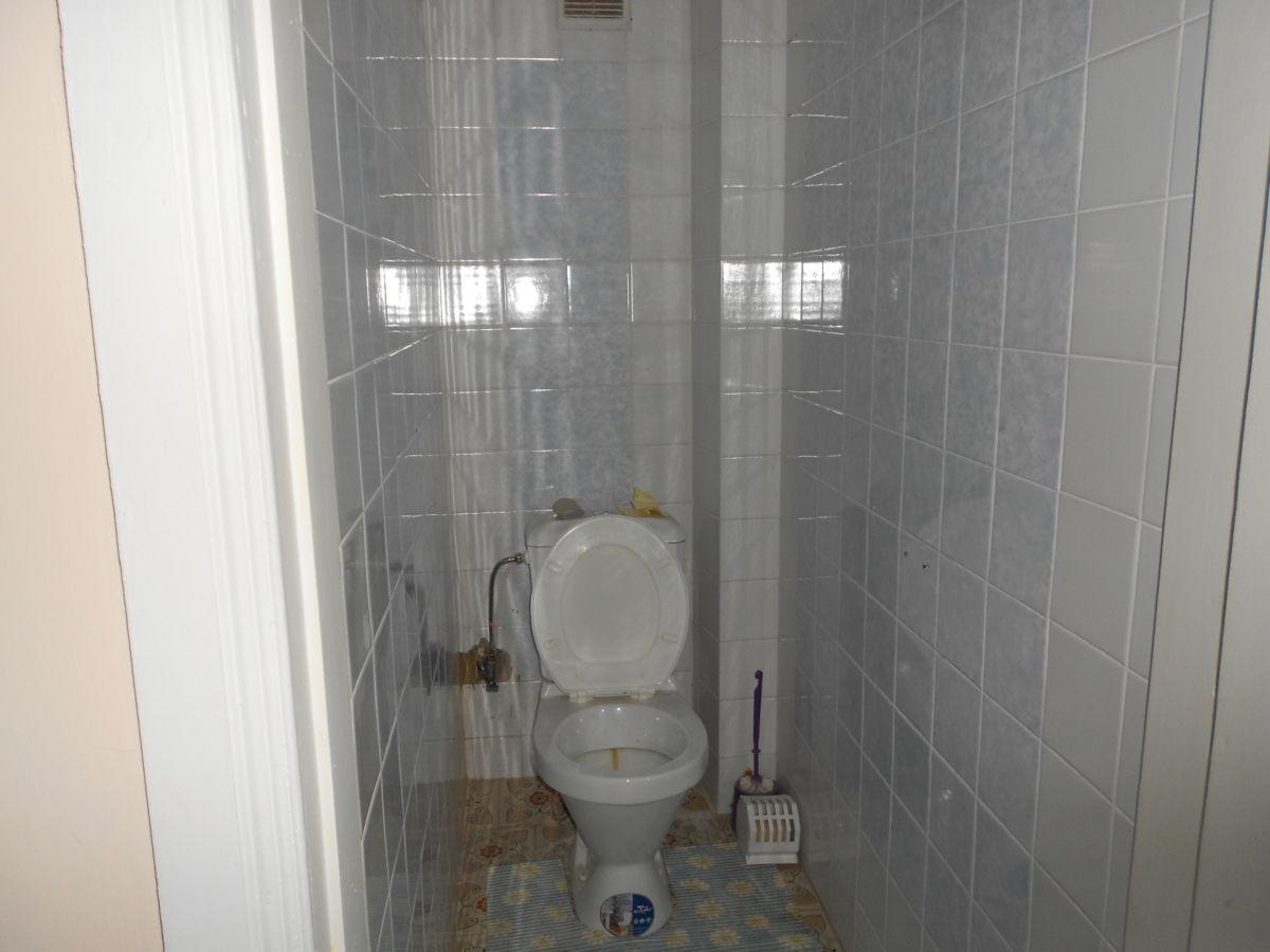 Фото 5 - Плесецкое Нов Кирп.дом 200м-100% гот.Можно на 2 семьи.17 сот прив.
