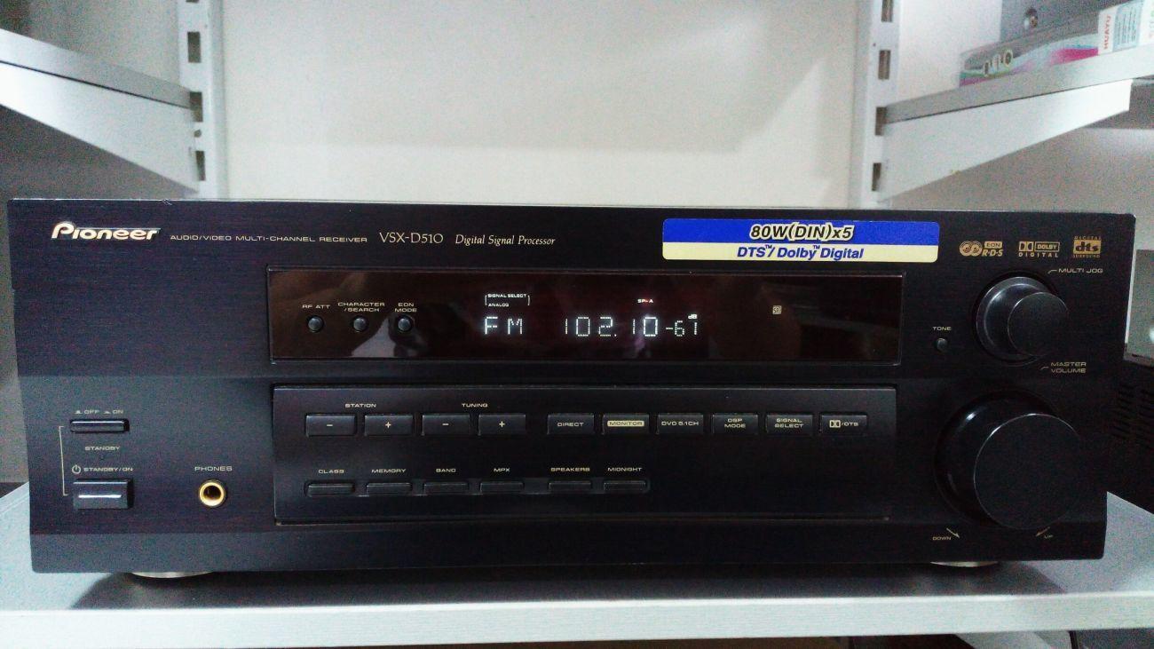журнал SalonAV  Салон AudioVideo  обзор акустики аудио