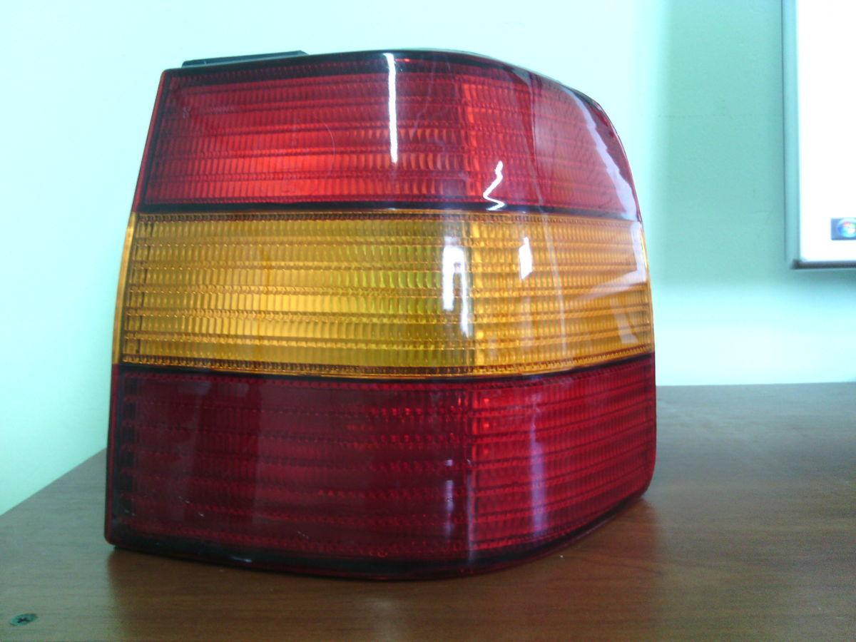 Б/у фонарь задний для Фольксваген Пассат Б4 (Volkswagen Passat B4)
