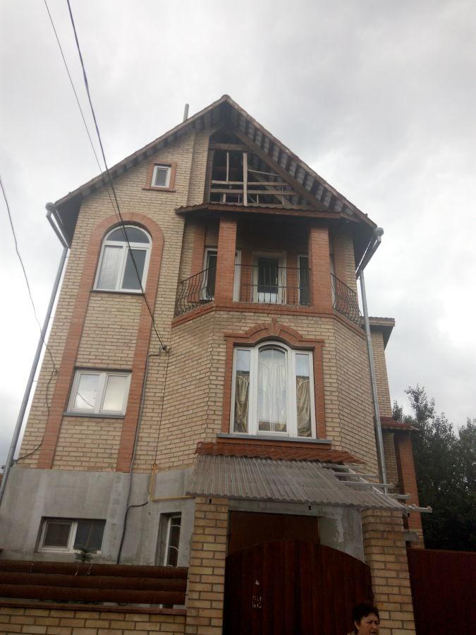 Фото - Продам в Боярке дом в центре города