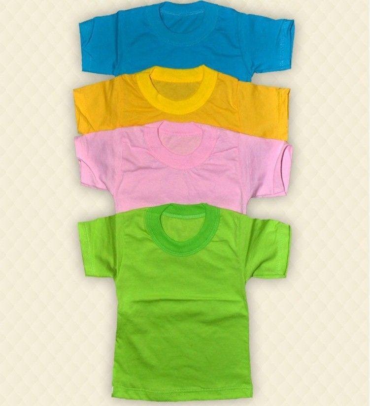 футболки однотонные ,шорты,любые цвета и размеры