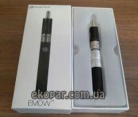 Фото - Электронная сигарета от Kangertech  EMOW и другие электронные сигареты