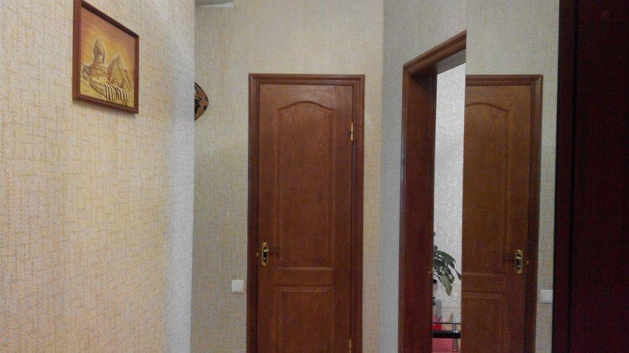 Фото 8 - 1-комнатная квартира на Сахарова/