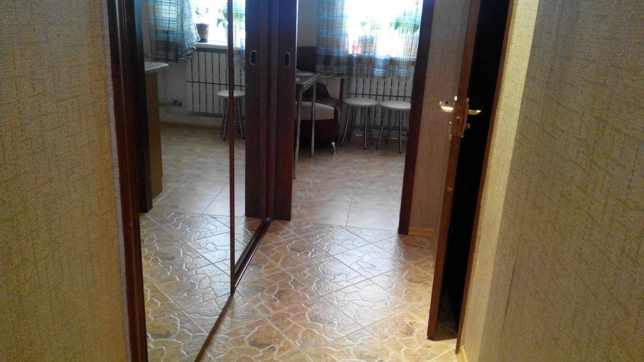Фото 9 - 1-комнатная квартира на Сахарова/