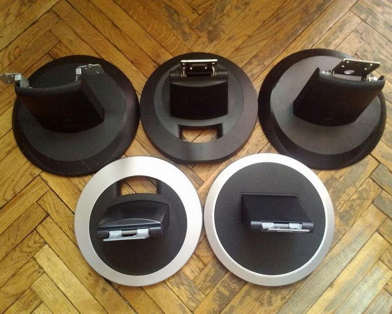Фото - Ножка, подставка, корпуса мониторов LG, Philips, Samsung, ViewSonic
